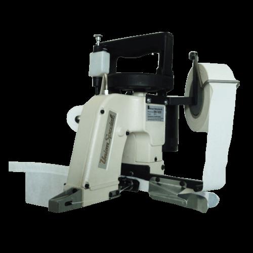 macchina da cucire a mano di relianz ag