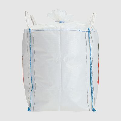 Big Bags for Rack Systems